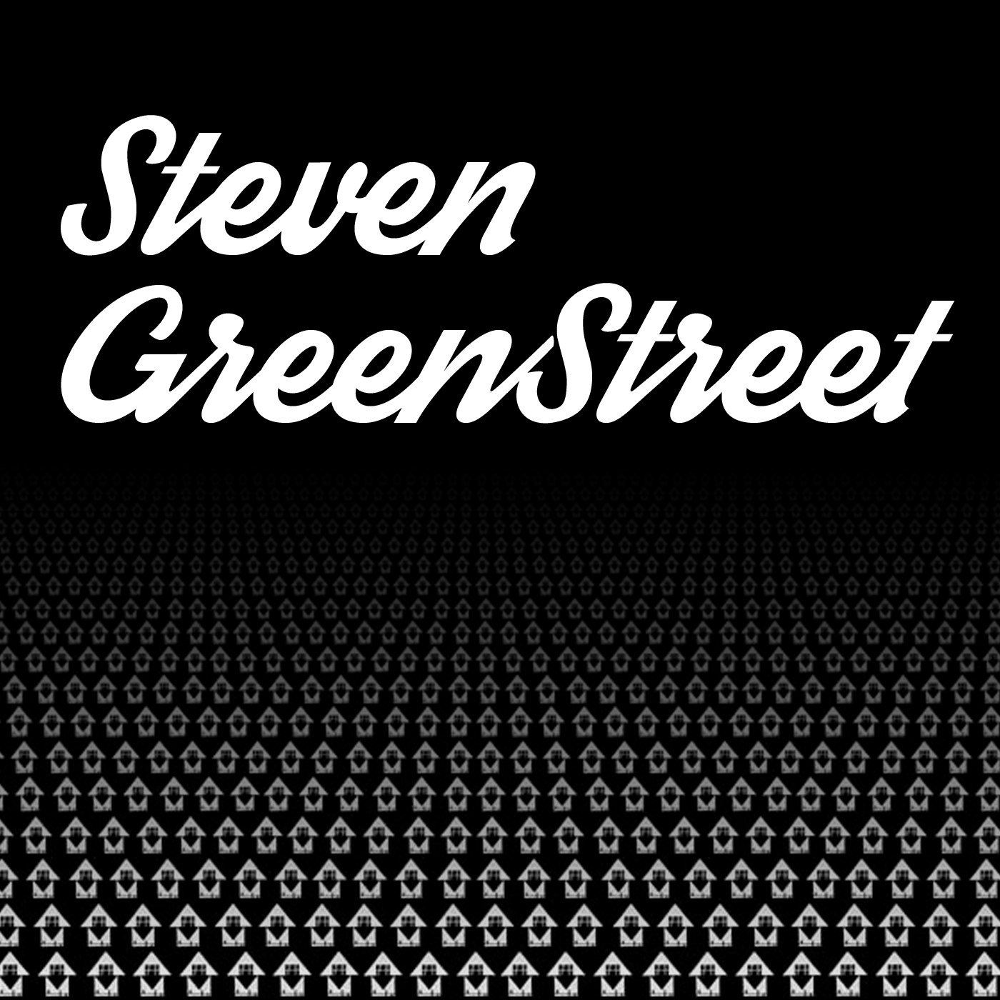 Steven Greenstreet Net Worth